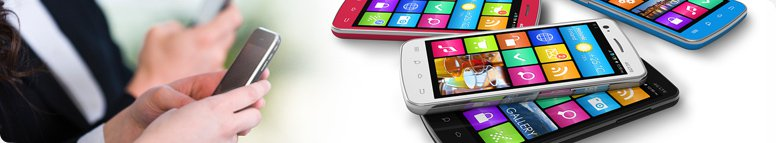 mobile-offerings-banner
