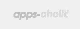Apps-Aholic
