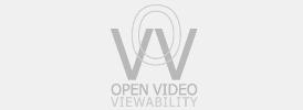 Open Video Viewability
