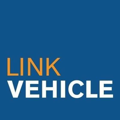 linkvehicle