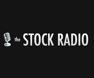 tstockradio-featured